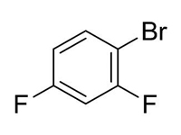 2,4-二氟溴苯,98%(GC)