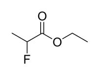 2-氟丙酸<em>乙</em><em>酯</em>,97%(GC)