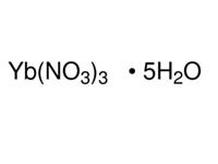 硝酸镱,99.9%