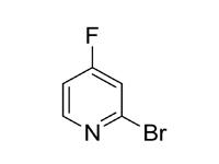 2-溴-4-氟吡啶