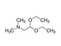 二甲氨基乙醛缩二乙醇,99%(GC)