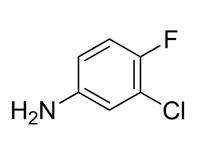 3-氯-4-氟苯胺,99%(GC)