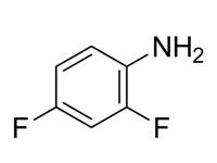 2,4-二氟苯胺,97%(GC)