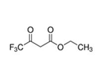 三氟乙酰乙酸乙酯,98%
