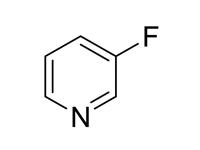 3-氟吡啶