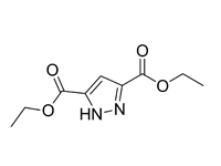 3,5-吡唑羧酸二乙酯,97%(HPLC)