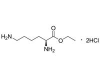 L-赖氨酸乙酯二盐酸盐