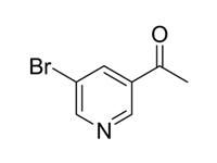 5-溴-3-乙酰基吡啶,95%