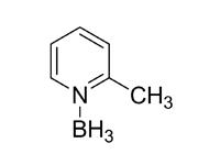 2-甲基吡啶硼烷复合物