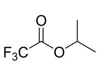三氟乙酸异丙酯