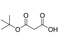 丙二酸单叔丁酯,90%(HPLC)