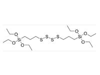 硅烷偶联剂Si-69,特规