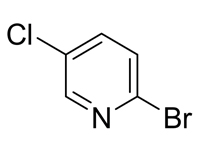 2-溴-5-氯吡啶