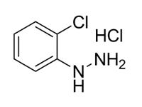 2-氯苯肼盐酸盐,98%(HPLC)