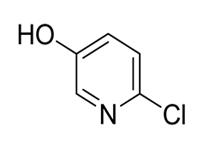 2-氯-5-羟基吡啶,98%(HPLC)