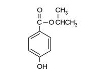 4-羟基苯甲酸异丙酯,99%