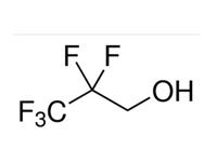 2,2,3,3,3-五氟-1-丙醇,99%(HPLC)