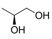 (S)-(+)-1,2-丙二醇,99%(GC)