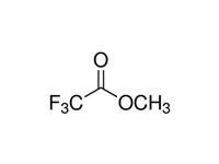 三氟乙酸甲酯,99%