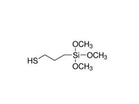 硅烷偶联剂KH-590,96%