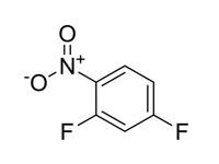 2,4-二氟硝基苯,99%(GC)