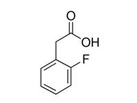 2-氟苯乙酸,98%(GC)