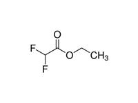 二氟<em>乙酸</em><em>乙</em><em>酯</em>,97%