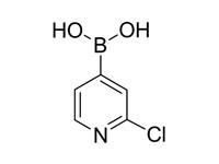 2-氯-4-吡啶硼酸,98%