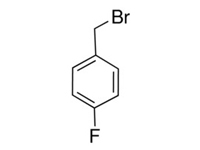 4-氟苄溴,97%(GC)