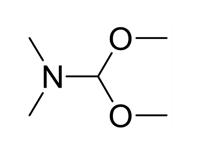 N,N-二甲基甲酰胺二甲缩醛,96%(GC)