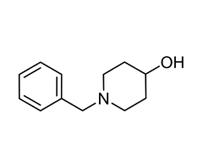 1-苄基-4-羟基哌啶,98%(HPLC)