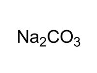 无水碳酸钠,药用辅料