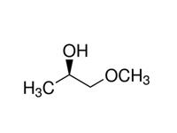 (R)-(-)-1-甲氧基-2-丙醇,98%