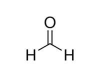 甲醛溶液,ACS