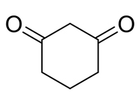 1,3-环己二酮,99%(HPLC)