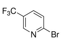2-溴-5-(三氟甲基)吡啶,97%