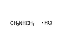 二甲胺盐酸盐,CP,99%