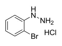 2-溴苯肼盐酸盐,98%(HPLC)