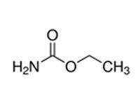 氨基甲酸乙酯,99%