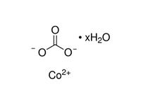 碱式碳酸<em>钴</em>,AR
