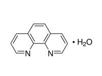 1,10-菲罗啉溶液,2g/L