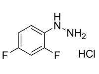 2,4-二氟苯肼盐酸盐,98%(HPLC)