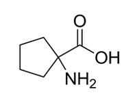 环亮氨酸,98%