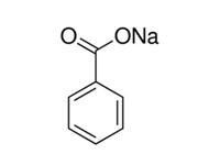 苯甲酸钠 药用辅料