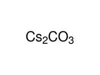 碳酸铯,AR,99%