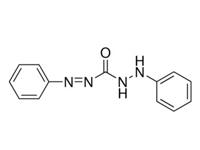 二苯基偶氮碳酰肼溶液,0.25g/L