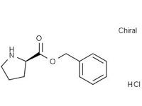 D-脯氨酸苄酯盐酸盐