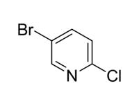 5-溴-2-氯吡啶,98%(HPLC)