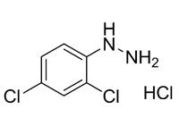 2,4-二氯苯肼盐酸盐,98%