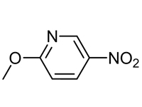 2-甲氧基-5-硝基吡啶